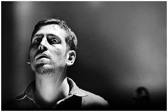 Sebastien Tixier photo TaraKing 2007-2008 #22