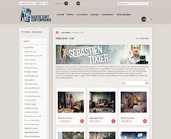 www.sebtix.com