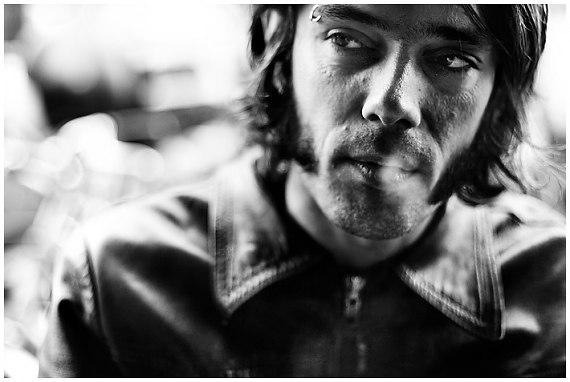 Sebastien Tixier photo TaraKing 2007-2008 #24