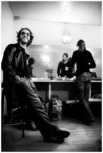 Sebastien Tixier photo TaraKing 2007-2008 #27