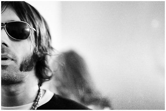 Sebastien Tixier photo TaraKing 2007-2008 #28
