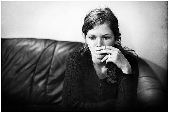Sebastien Tixier photo TaraKing 2007-2008 #4