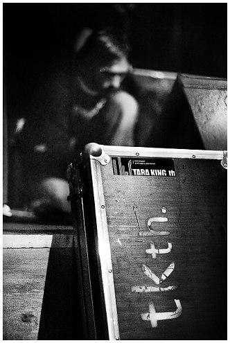 Sebastien Tixier photo TaraKing 2007-2008 #6