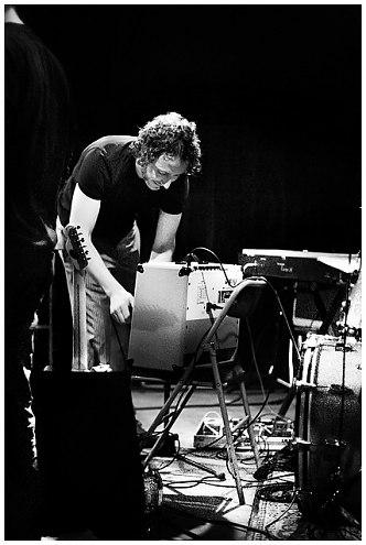 Sebastien Tixier photo TaraKing 2007-2008 #31