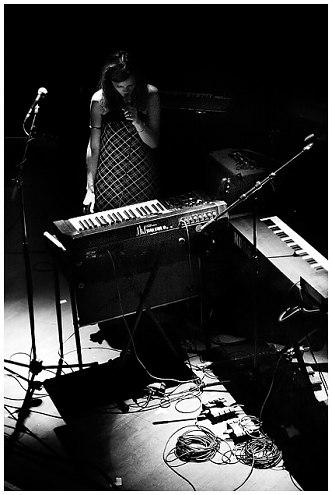Sebastien Tixier photo TaraKing 2007-2008 #19