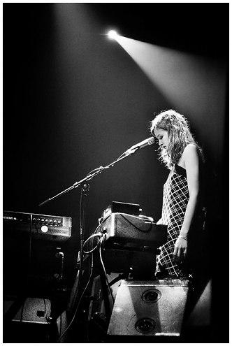 Sebastien Tixier photo TaraKing 2007-2008 #32