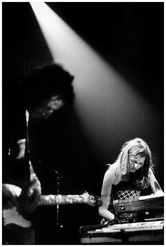 Sebastien Tixier photo TaraKing 2007-2008 #17