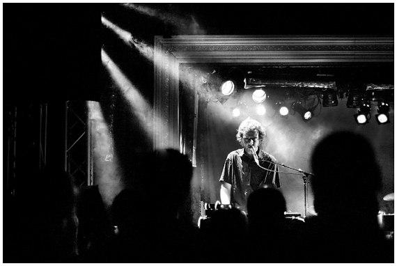 Sebastien Tixier photo TaraKing 2007-2008 #8