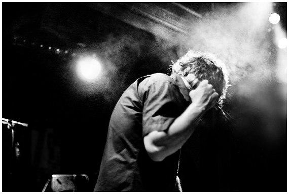 Sebastien Tixier photo TaraKing 2007-2008 #2