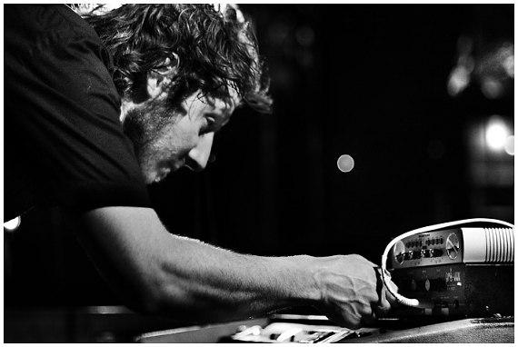 Sebastien Tixier photo TaraKing 2007-2008 #35