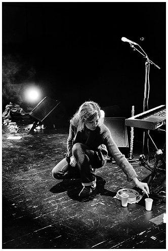 Sebastien Tixier photo TaraKing 2010-2011 #16
