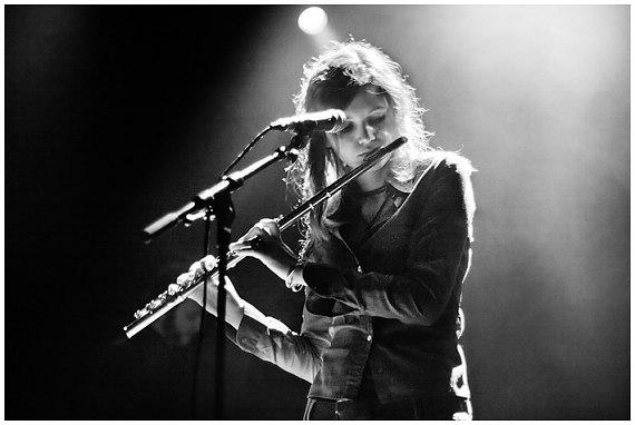 Sebastien Tixier photo TaraKing 2010-2011 #23