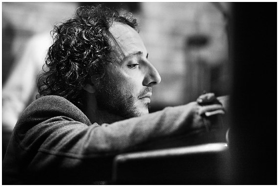 Sebastien Tixier photo TaraKing 2010-2011 #27